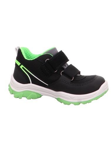Superfit Sneakers Siyah